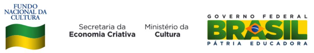 minc logo 2015